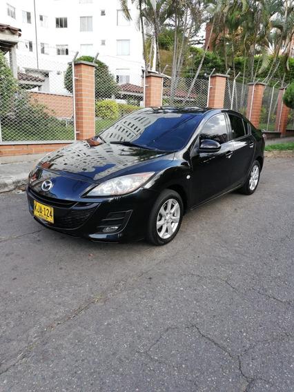 Mazda Mazda 6 Mazda 3 All New