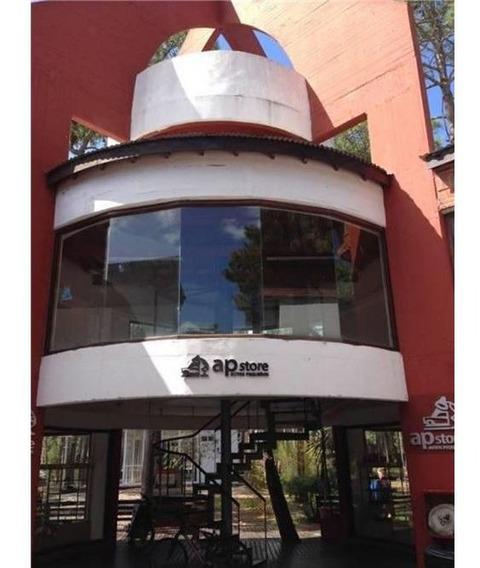 Dos Locales Comerciales Galeria De Los Arcos