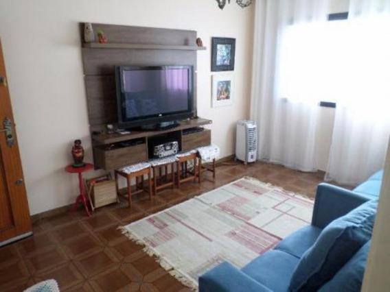 Casa Com Área De Lazer No Jd Suarão Em Itanhaém - 5670 | Npc