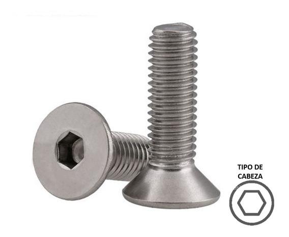 Avellanador c/ónico HSS-G, 90/º, 3 caras, 6 cantos, 1//4, 8,3/mm Projahn 353083