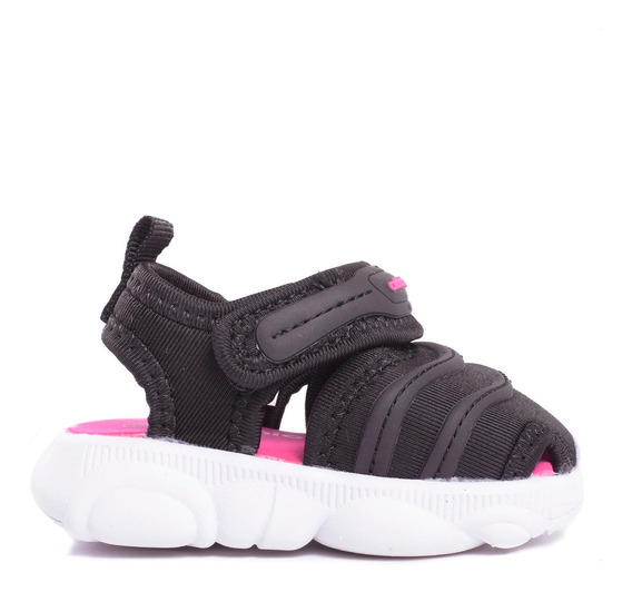 Sandalias Addnice Teddy-a9s2aavo02ct- Open Sports