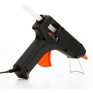 Pistola Aplicadora Glue Gun 11.2mm Hamilton Pc40 40w