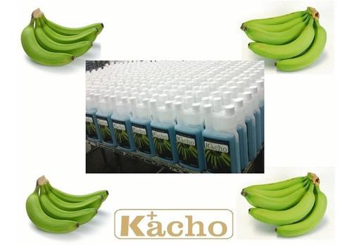 Fertilizante Mineral Misto + Kacho (1 Litro) Auto Rendimento