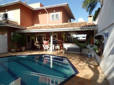 Casa À Venda Em Betel - Ca007985