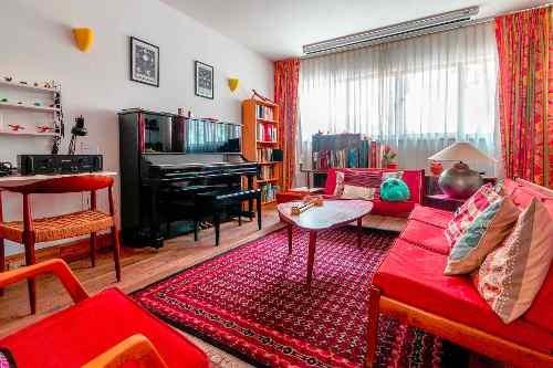 -vendo Hermosa Casa De Época En Condesa