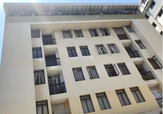 20-11857 Apartamento En Venta Adriana Di Prisco 04143391178