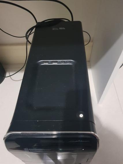 Desktop Dell Xps8700