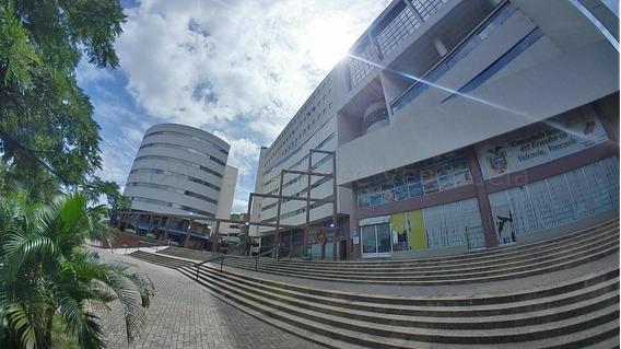 Oficina En Venta El Parral Valencia Cod. 20-24055 Kfp