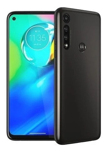 Telefono Celular Motorola Moto G8 Power 64gb+4gb Tienda