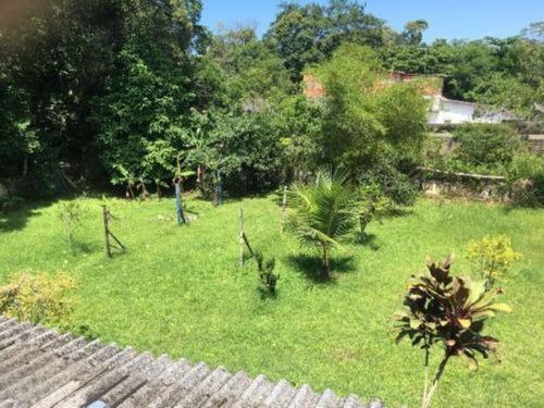 Terreno No Jardim Coronel, Em Itanhaém -  3902