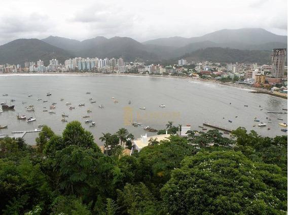 Casa Residencial À Venda, Canto Da Praia, Itapema. - Ca0008