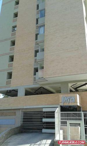 A1697 Consolitex Vende Apto Aria 04144117734