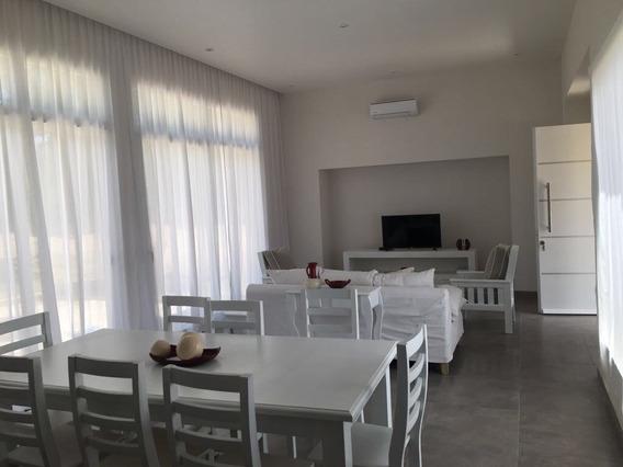 Casa Costa Esmeralda. Dueño Directo