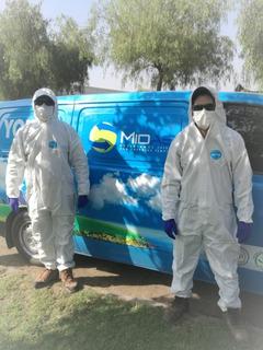 Retiro Y Reciclaje De Muebles, Electronicos Hasta 12 Cuotas