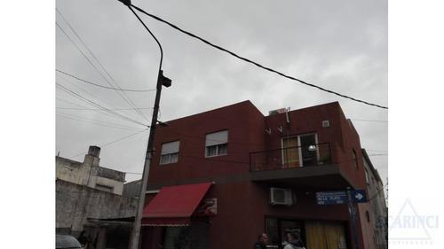 Venta/ Santos Lugares/ Ph 3 Amb./ 2 Dorm