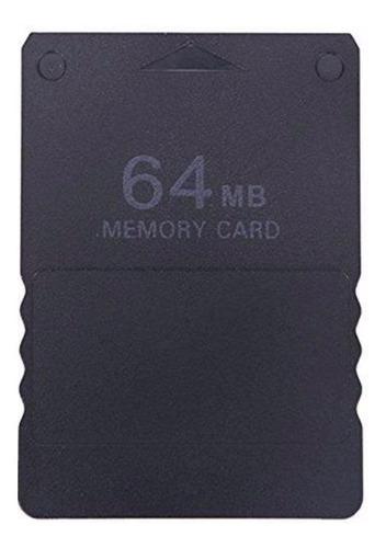 Cartão de memória Seisa HC2-10060 64 MB