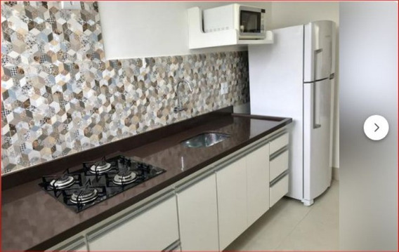 Apartamento - 3297 - 34475457