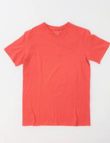 Camiseta Calvin Klein Niño