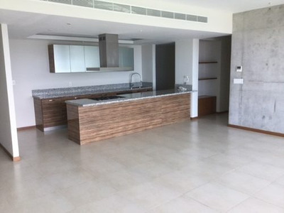 Exclusivo Departamento De 3 Recámaras En Renta. Zapopan, Jalisco