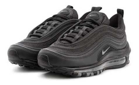 Zapatillas Nike Air Max 97 Urbanas Damas 921733-001