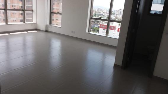 Sala Em Kobrasol, São José/sc De 38m² À Venda Por R$ 400.000,00 - Sa356681