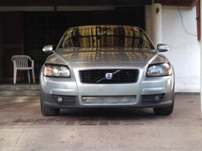 Volvo C30 2.0 145hp Mt Pack Plus 2008