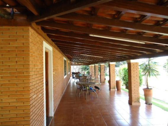 Casas - Ref: L950