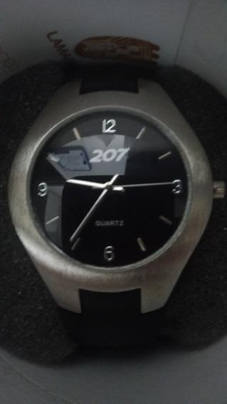 Relógio Original Peugeot 207