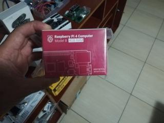 Raspberry 4 Pi B 4gb