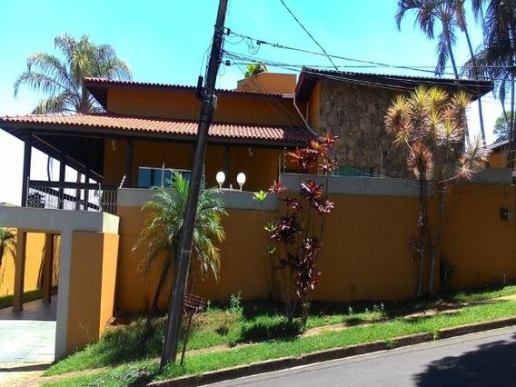 Casa - Fra039 - 3510536