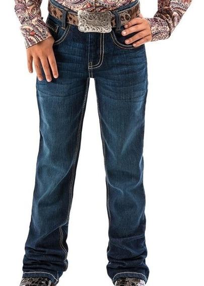 Pantalones Y Jeans Jordache Para Ninas Mercadolibre Com Mx
