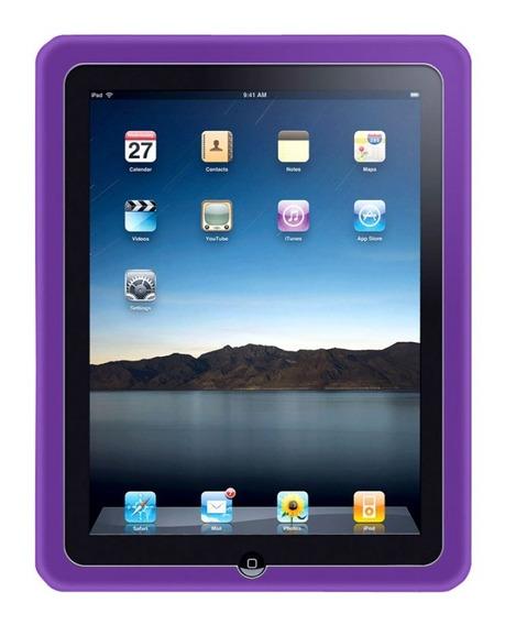 Estojo P/tablet Marca Merkury Código . M-ips180