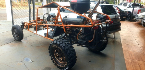 Buggy , Off Road , Gaiola Trilha