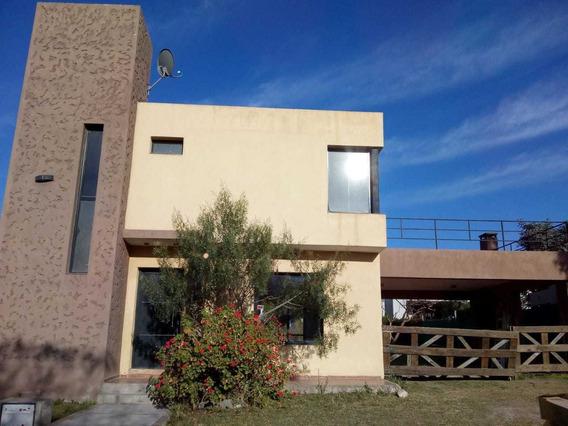 Venta Casa En Villa Allende En Casas En Córdoba En Mercado