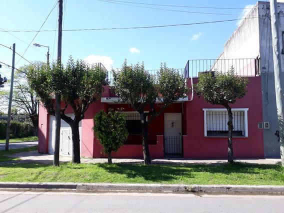 Casa, Tortuguitas, Calle, Panamá, Zona Norte.