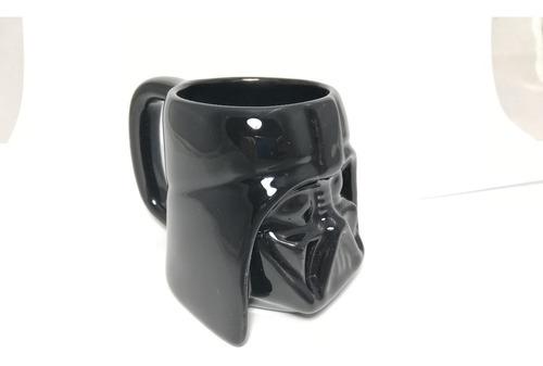 Mug De Darth Vader - Star Wars