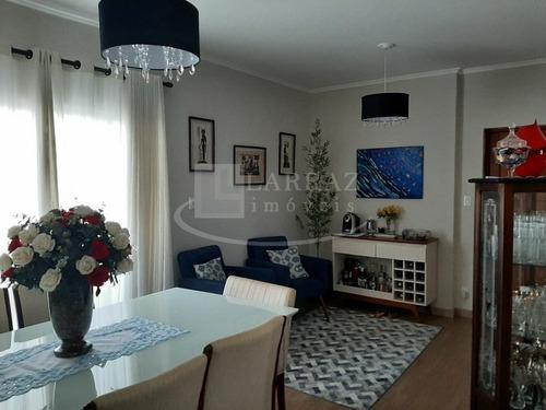 Apartamento Para Venda Na 13 De Maio, Edificio Casablanca, Otima Localização, Face Sombra,3 Dormitorios Em 96 M2 De Area Privativa - Ap02693 - 69474002