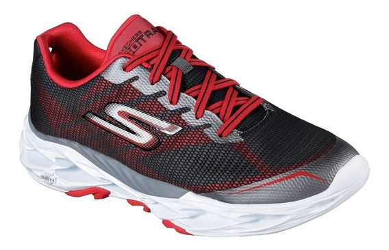 Zapatillas Skechers Go Train Vortex 2