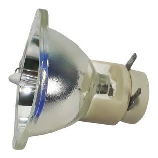 Foco Osram 280 Watts Para Beam 10r Original Reforzado