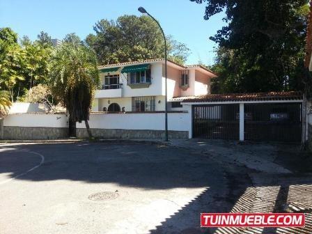 Casa En Venta 19-2046 Sorocaima