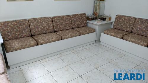 Comercial - Jardim Paulista  - Sp - 505763
