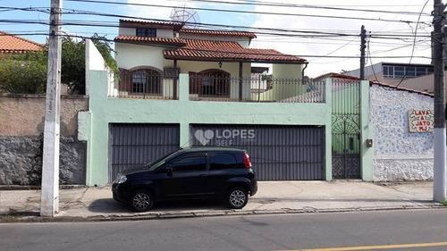 Imagem 1 de 21 de Casa Com 4 Dormitórios À Venda, 280 M² Por R$ 790.000,00 - Fonseca - Niterói/rj - Ca16180