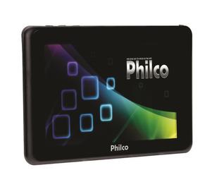 Tablet Philco Ph7itv P711a4.2 Bivolt