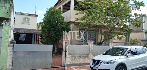Casa Com 3 Quartos À Venda No Centro - São Gonçalo/rj - Ca00428 - 69341928
