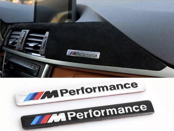 Acessórios Bmw 118i 120i 320i 328i M Performance Painel