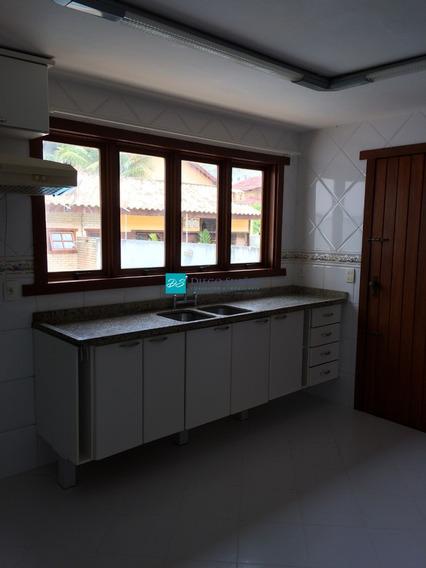 Casa Na Praia Do Pecado - Loc105 - 32070013