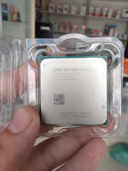 Processador Amd A10 6800k Barato!!