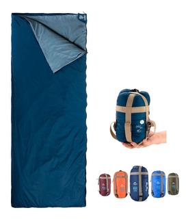 Sleeping Bag Ultraligero Y Ultracompacto Bolsa De Dormir Repelente Al Agua