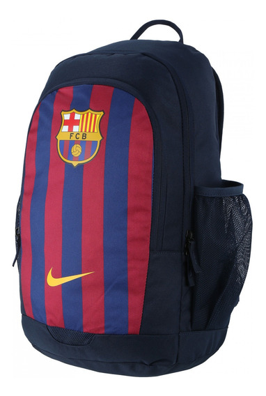Mochila Nike Barcelona 24 Lts