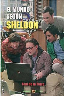 El Mundo Según Sheldon